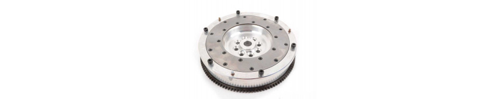 Lightweight and reinforced FIDANZA SPEC SACHS CLUTCHMASTER cheap - international delivery dom tom number 1 in France