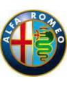 Decata Downpipe - Alfa Romeo