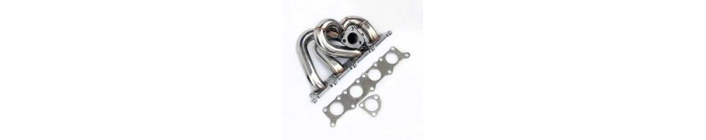 Exhaust manifold for Volkswagen Passat cheap in stainless steel, number 1 international delivery !!!