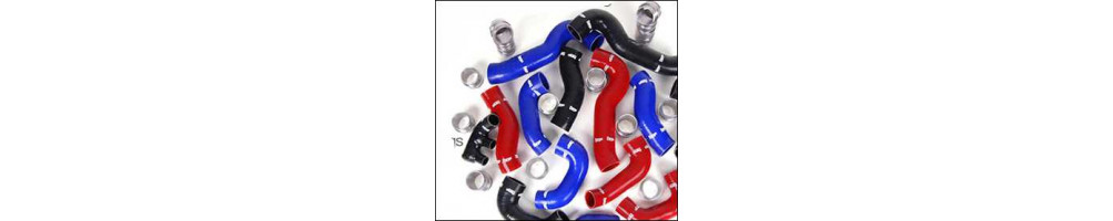 Cheap silicone hoses and specific cooling silicone hoses kit - international delivery dom tom number 1