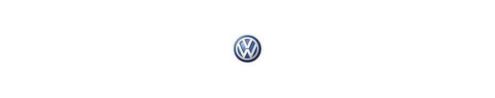 Décata Downpipe - Volkswagen
