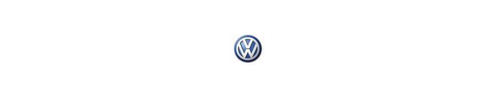 decata and stainless steel downpipe for the Volkswagen brand, number 1 international delivery !!!