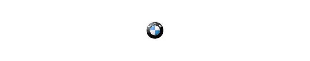 décata et downpipe inox pour la marque BMW, numéro 1 livraison internationale !!!