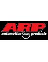 SCREWS for self-locking REINFORCED ARP