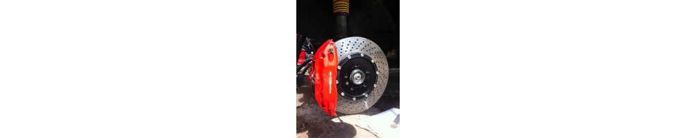 Cheap big caliper adapter wedges - International delivery dom tom number 1 In France and on the net !!!