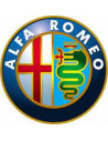 Dump Valve - Alfa Romeo