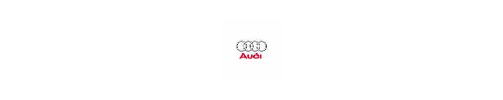Dump Valve - Audi S3