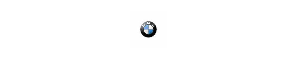 Dump Valve - BMW Série 1