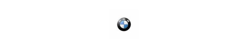 Dump Valve - BMW Série 5