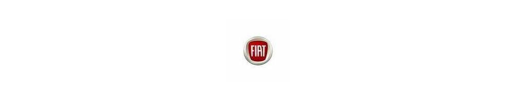 Dump Valve - Fiat