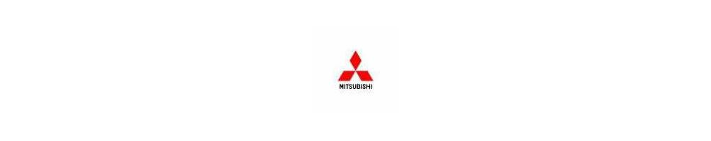 Dump Valve - Mitsubichi