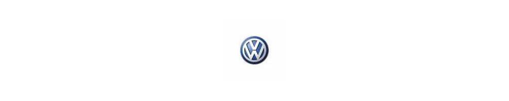 Dump Valve - Volkswagen Passat