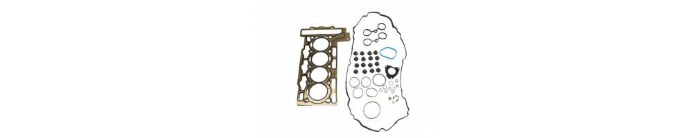 Engine gasket set - MLS reinforced cylinder head gasket