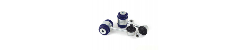 cheap adjustable stabilizer bar links - International delivery dom tom number 1 In France and on the net !!!
