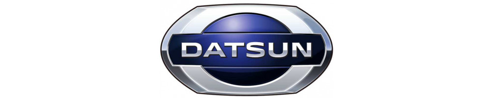 DATSUN Threaded Combination Kit - Buy / Sell at the best price! 1