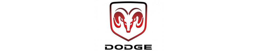 Combinés filetés DODGE - Achat/Vente au meilleur prix ! 1