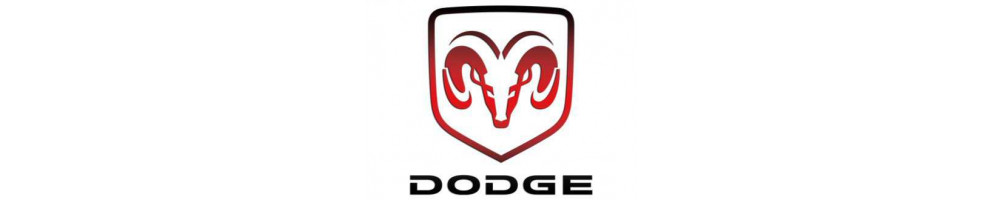 DODGE Coilovers - Buy / Sell at the best price! 1