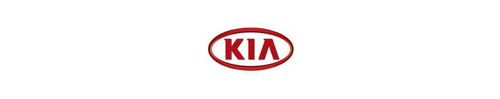 Combinés filetés KIA - Achat/Vente au meilleur prix ! 1