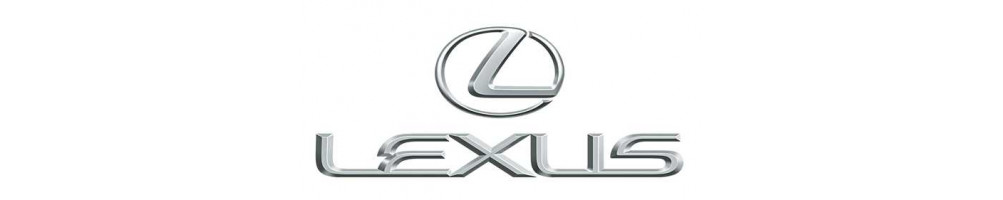 LEXUS RX Coilovers Kit - Buy / Sell at the best price! 1