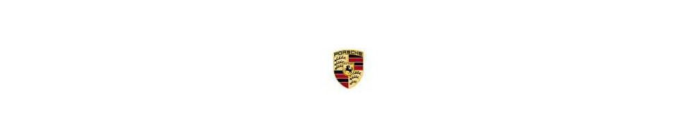 Combinés filetés Porsche 996 Carrera 2 - Achat/Vente au meilleur prix - Livraison internationale dom tom numéro 1