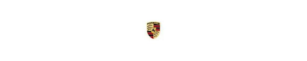 Porsche 996 Carrera 4 4S