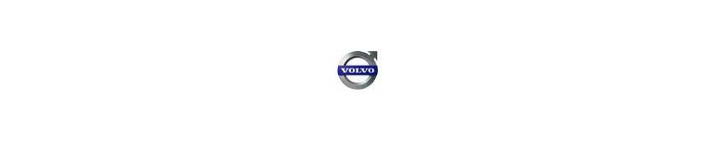 Threaded Combination Kit for Volvo - Buy / Sell at the best price! 1