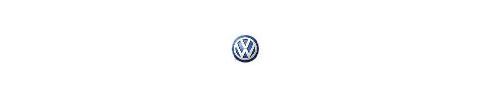 Sport shock absorbers for VOLKSWAGEN Golf 6 cheap - international delivery dom tom number 1 in France