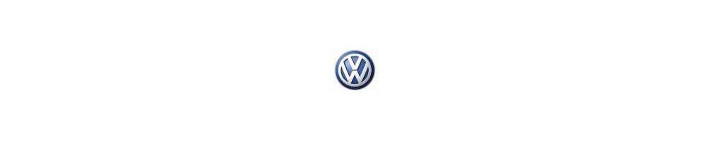 Short springs for VOLKSWAGEN Golf 7 cheap - international delivery dom tom number 1 in France