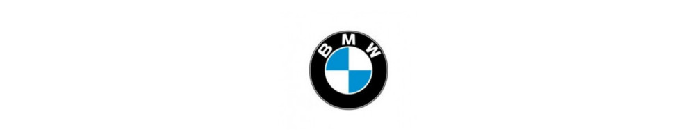 BMW Rear anti-roll bar cheap - International delivery dom tom number 1 in France and on the net !!! 1