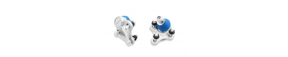 Cheap reinforced suspension ball joint - International delivery dom tom number 1 In France and on the net !!! 1