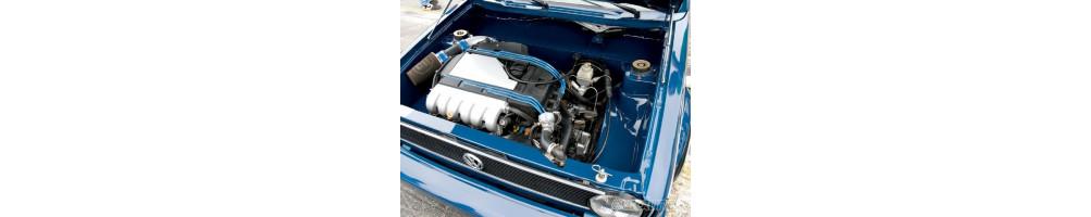 Kit conversion SWAP moteur