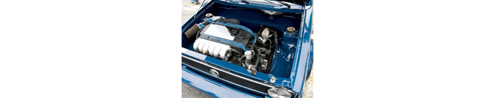 SWAP engine conversion kit