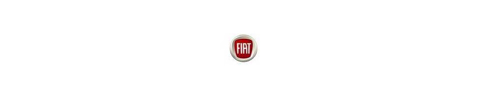 Upper and lower strut bars for FIAT - International delivery dom tom