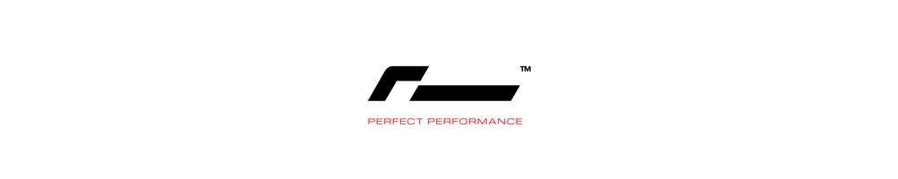 Filtre à Air Haute Performance K&N Green Pipercross pas cher pour AC - Livraison internationale dom tom numéro 1 en France