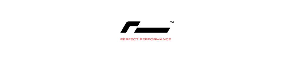 Racingline High Performance Air Filter - International delivery dom tom number 1 in France