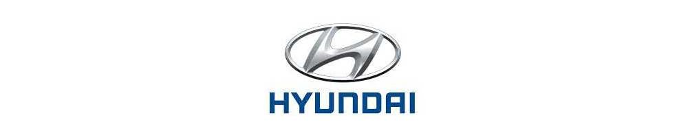 Goujons et Vis de culasse renforcés ARP pour HYUNDAI