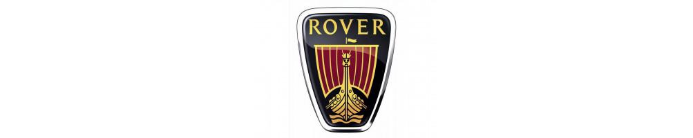 Goujons et Vis de culasse renforcés ARP pour ROVER
