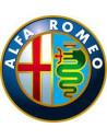ALFA ROMEO - high performance spark plugs