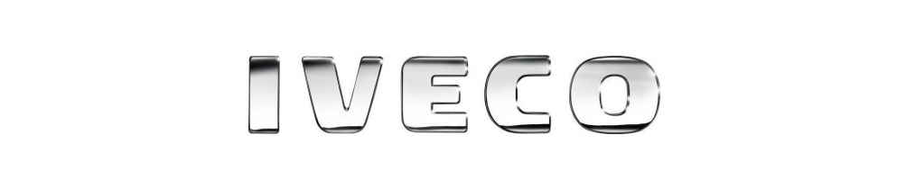 Kit de Suppression vanne EGR pour IVECO moteur diesel pas cher Livraison internationale DOM TOM et Internationale
