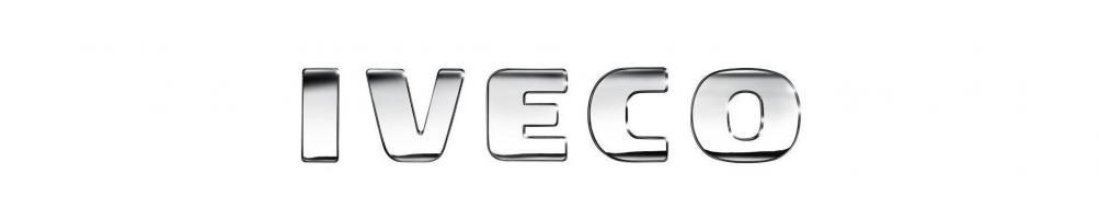 Kit Suppression Vanne EGR IVECO