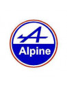 ALPINE RENAULT A310
