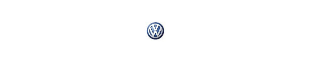 Aluminum pulleys for VOLKSWAGEN cheap - international delivery dom tom number 1 in France