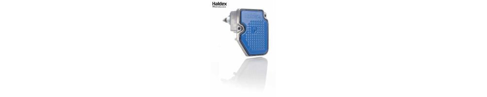Cheap Haldex Performance box - international delivery dom tom number 1 in France