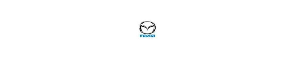 MAGNECOR NGK RACING high performance reinforced spark plug MAGNECOR cheap for MAZDA