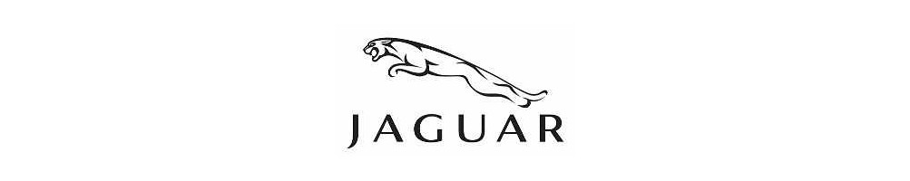 Jaguar S -TYPE