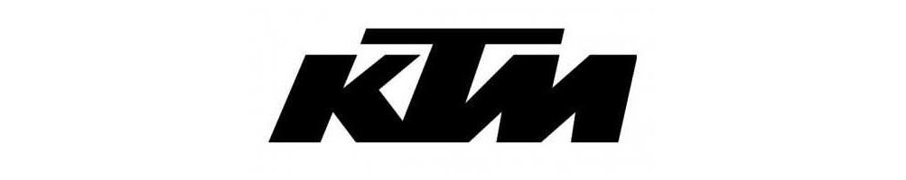 Filtre à Air K&N Green Pipercross pas cher pour Ktm - Livraison internationale dom tom numéro 1