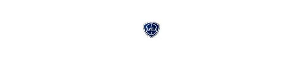 Filtre à Air K&N Green Pipercross pas cher pour Lancia - Livraison internationale dom tom numéro 1