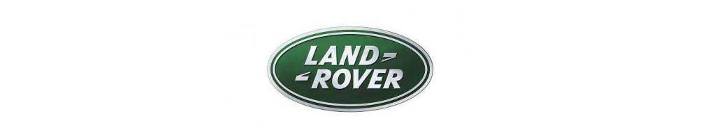 LAND ROVER 90-110
