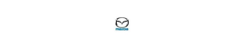 Filtre à Air K&N Green Pipercross pas cher pour Mazda - Livraison internationale dom tom numéro 1