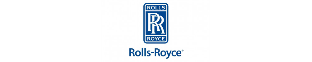 ROLLS ROYCE PARK WARD